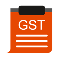 GST-enabled